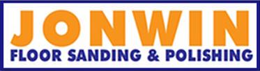 Jonwin Flooring Adelaide